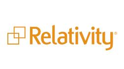 Altlaw Relativity